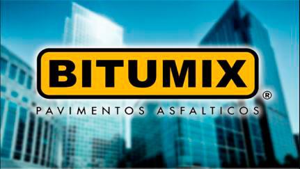 X-_Estampados-Data_Trabajos-Diseño_ACingenieriaconstruccion_Clientes-logo_Presentacion-Avello-&-Cid-2-16