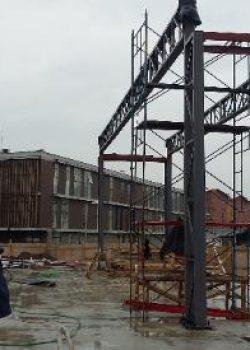 AVELLO & CID INGENIERIA Y CONSTRUCCIÓN